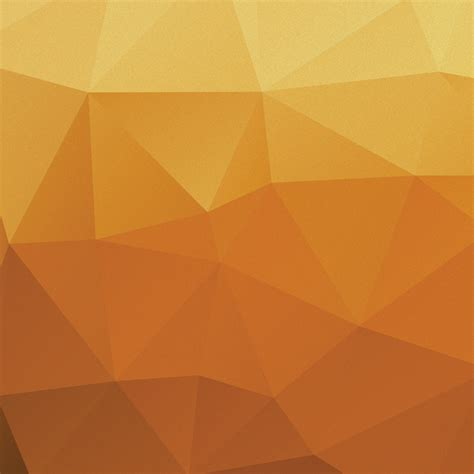 pattern erg definition simple geometric background hq free download 11718