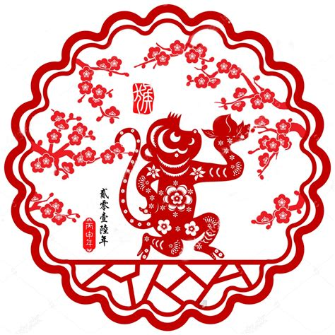 new year of the monkey characteristics new year 2016 the personality of the monkey aleph
