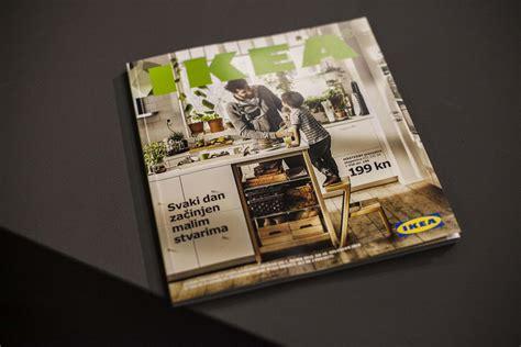 ikea katalog 2016 novi katalog robne kuće ikea stiže na adresu 650 000 kućanstava u zagrebu i drugim gradovima