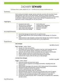 Build Manager Cover Letter by Build Manager Cover Letter