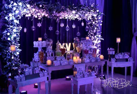 decoracion de mesa de dulces para 15 a os mesa de dulces xv a 241 os en veracruz