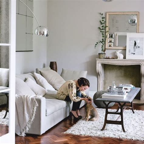 Guest Post Decorating With Soft Grey The Nordic House Blog The Nordic House Blog