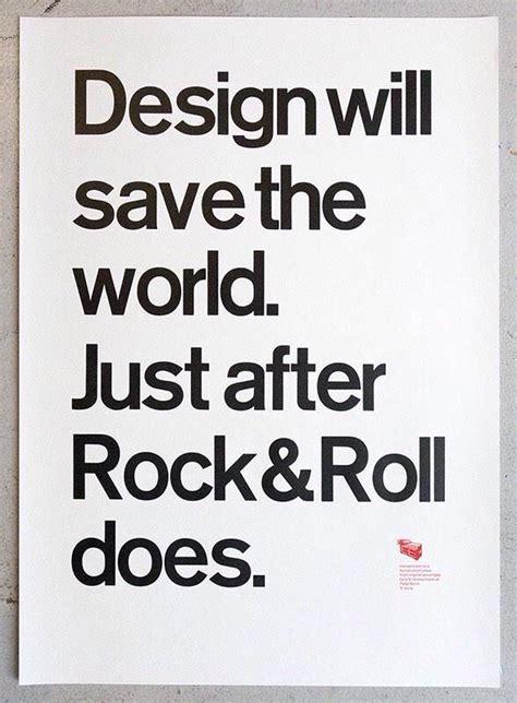 design museum london logo font revista c 243 digo arte arquitectura dise 241 o cine