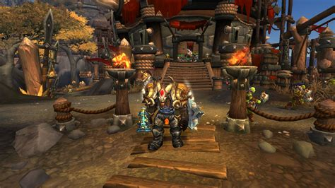 wann kommt world of warcraft warlords of draenor t 233 l 233 charger world of warcraft warlords of draenor pour