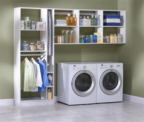 Laundry Room Organizers And Storage 93 Laundry Room Wall Organization Utility Room Organization Wall Shelves For Laundry Small