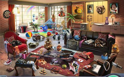 Criminal Living Room Bonus All Items Criminal 71 Pacificbay 15 Murder Go