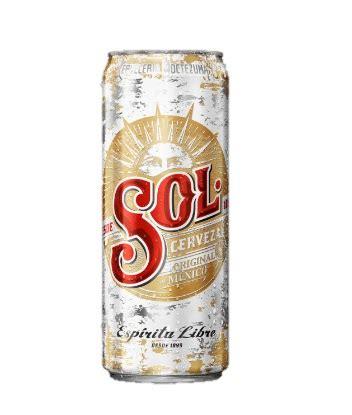 sol adds    bottle format