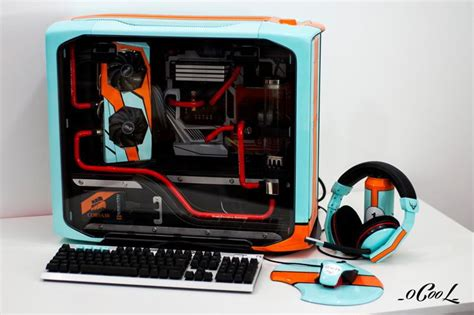 how do you mod a game for pc 10 pc case mods for your computer to envy digital trends