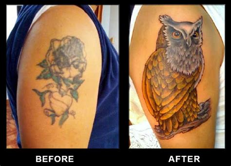 tattoo cover up experts menu prices mikes huli huli chicken