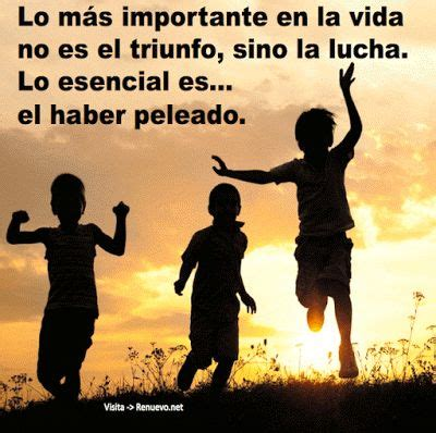 imagenes de la vida para facebook 1000 images about quotes on pinterest frases dios and