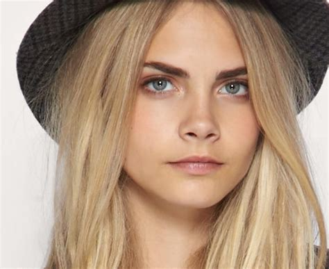 blonde hairstyles dark eyebrows 17 best images about ash blonde hair on pinterest ash