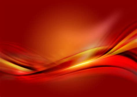 themes for powerpoint red backgrounds red wallpaper cave