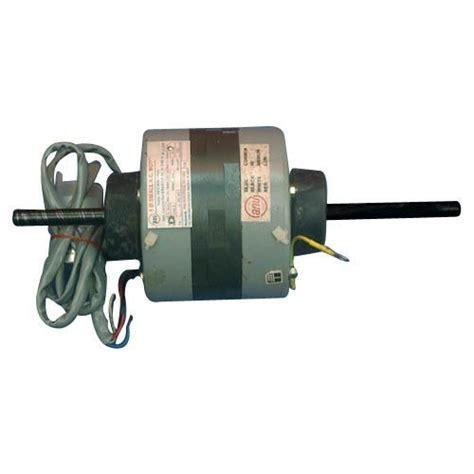 ac motor manufacturers ac electric motor window ac motor manufacturer from delhi