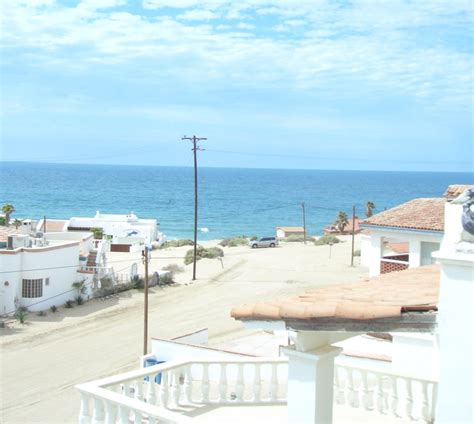 rocky point houses for sale ocean view homes for sale in rocky point mexico