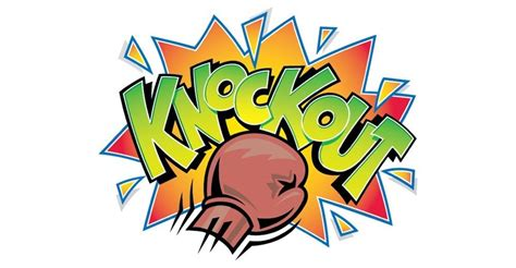 knock out knockout www pixshark images galleries