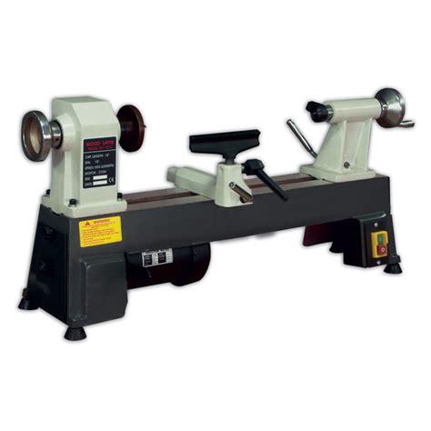 small woodworking lathe wood lathe mc 1018 moonah machinery