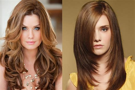 S Hairstyles 2017 Layers by Best 10 Pictures Of Layered Hairstyles 2016 2017 Hairstyles
