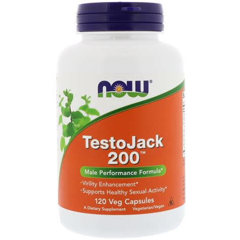 what now testo now testo 200mg 120 capsules 123superfoods