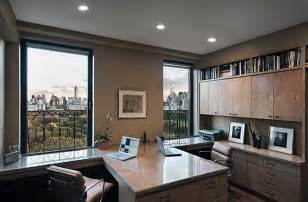 Home Office Paint Ideas by Home Office Paint Color Ideas Pictures To Pin On Pinterest