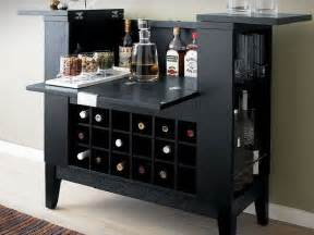 Small Bar Cabinet Furniture Small Corner Bar Furniture Studio Design Gallery Best Design