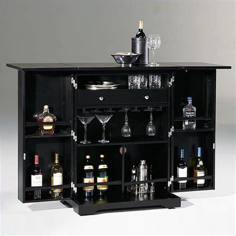 Modern Home Mini Bar Ideas Home Bar Furniture Contemporary Home Bar Design