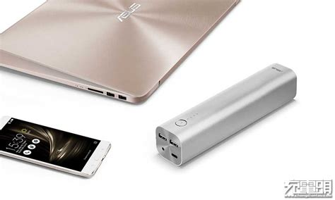 Power Bank Asus 30000mah by Asus Zenpower Max Rolls Out As A 28 600mah Power Bank For