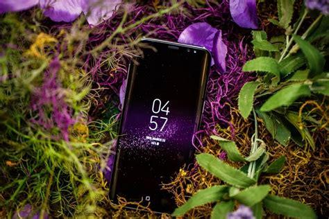Harga Samsung S8 Kredit jangan tertipu ini harga resmi samsung galaxy s8 dan