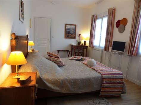 chambre hote 64 lanoki chambre d h 244 te 224 larressore pyrenees atlantiques 64