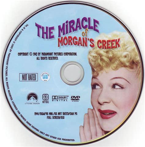 miracle of morgans creek the miracle of s creek 1944 avaxhome