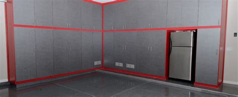 garage storage cabinets phoenix custom closets and garage cabinets in phoenix by space
