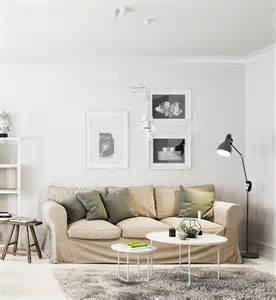 Nordic Home Interiors Bright And Cheerful 5 Beautiful Scandinavian Inspired Interiors