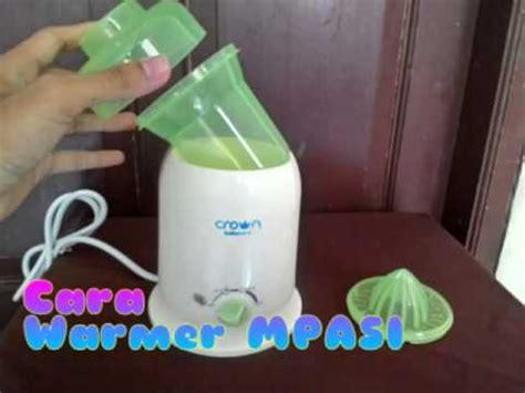 Crown 3 Bottle Sterilizer bremed bd3250 electric bottle steam sterilizer doovi