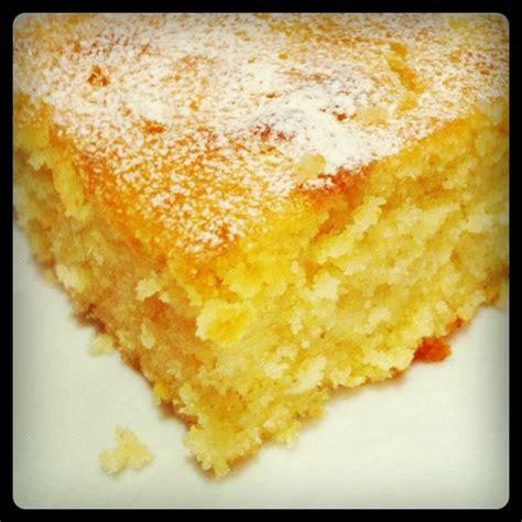 lemon cake best the best lemon drizzle cake mostly mummy