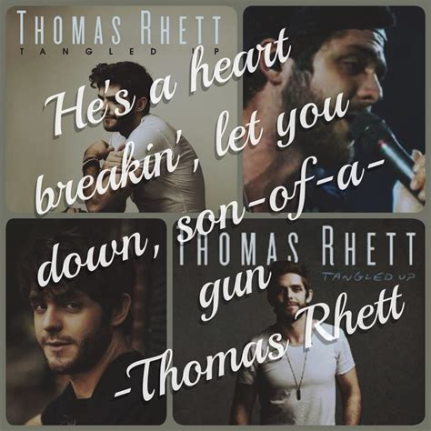 the day you stop lookin back thomas rhett the day you stop lookin back thomas rhett music