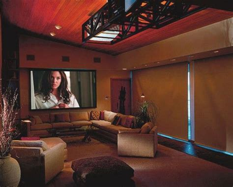 living room theater tickets 17 best images about home theatre on pinterest media