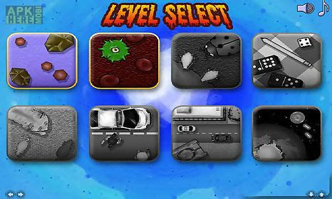 tasty planet apk tasty planet for android free at apk here store apkhere mobi