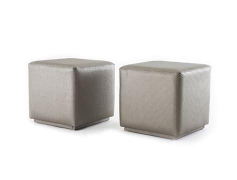 cube upholstery cube collaro designs