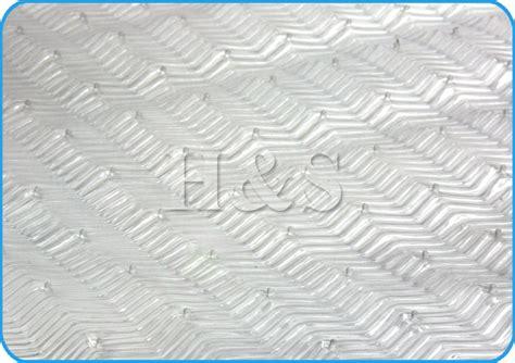plastic cover for rug plastic carpet protector vinyl runner carpet vidalondon