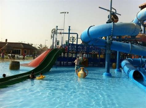 Qatar Address Finder Aqua Park Qatar Doha Top Tips Before You Go With Photos Tripadvisor