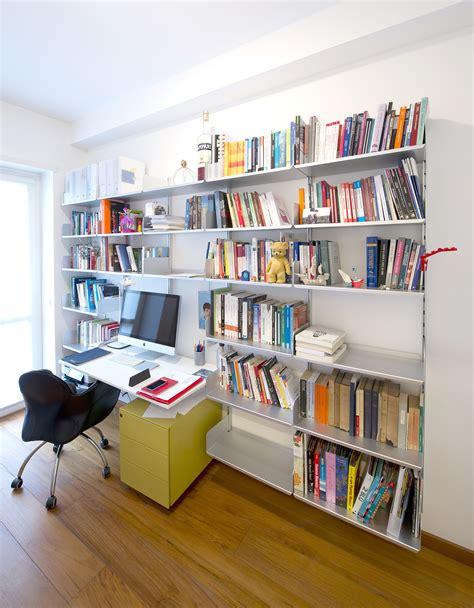 libreria k k1 office shelving by kriptonite