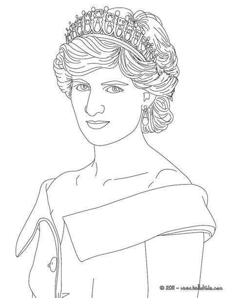 princess queen coloring pages 138 best images about art sketch ideas on pinterest