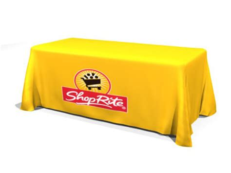 table cloth with logo custom table cloths custom logo table cloths logo