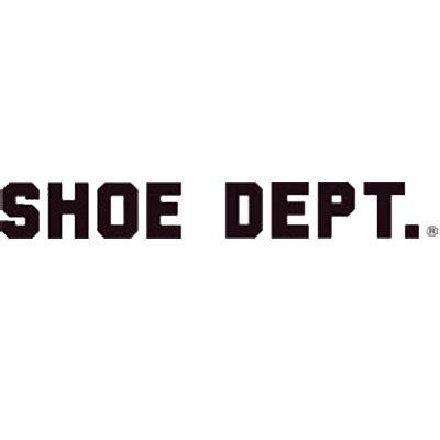 shoe dept beavercreek oh shoe dept the mall at fairfield commons
