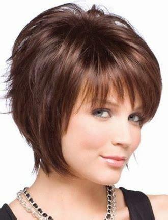 coupe cheveux courts d 233 grad 233 femme