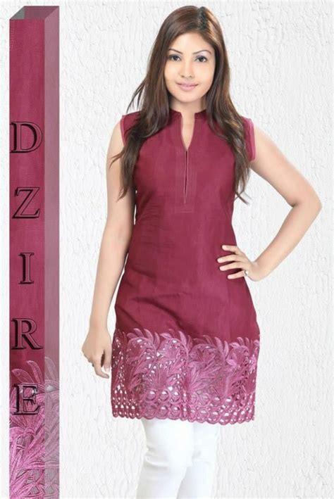 new neck pattern of kurti neck design salwar kurta chudidar kurti designs