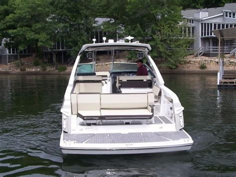 malibu boats hull identification number bowrider bowrider and cuddy cabin