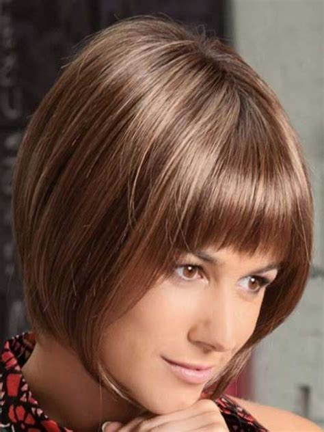 30 best bob hairstyles for short hair pop haircuts haircuts trends 2017 2018 30 best inverted bob with