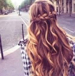 schöne frisuren lange haare offen abschlussball frisuren mittellange haare offen http www promifrisuren frisuren 2015