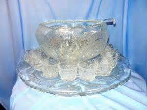 Antique Glass L by The World S Catalog Of Ideas