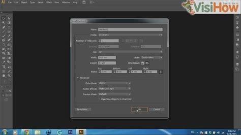 adobe illustrator cs6 not saving load and save custom swatches in adobe illustrator cs6